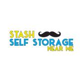 Stash Self Storage Near Me - Champa