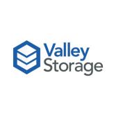Valley Storage - Akron
