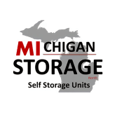 Michigan Storage North