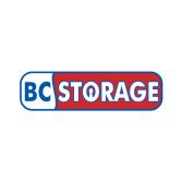 BC Storage