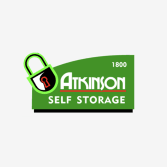 Atkinson Self Storage