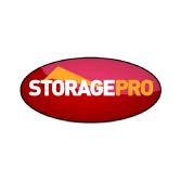 StoragePRO - Dublin