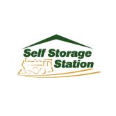 Self Storage Station