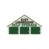 East Longmeadow Self Storage
