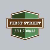 First Street Mini Storage