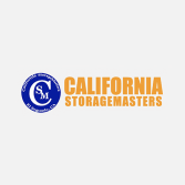 California Storagemasters