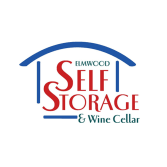 Elmwood Self Storage & Wine Cellar