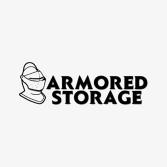 Armored Storage