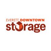 Everett Downtown Storage