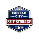 Fairfax City Self Storage