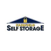 Fairfield Self Storage