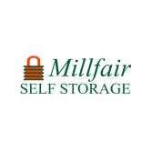 Millfair Self Storage
