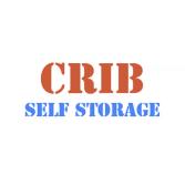 CRIB Self Storage