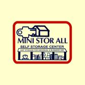 Mini Stor All