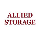 Allied Storage