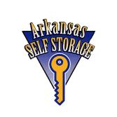 Arkansas Self Storage