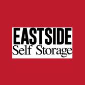 Eastside Self Storage