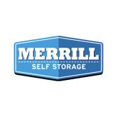Merrill Self Storage