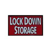 LockDown Storage, LLC