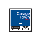Garage Town Federal Way