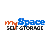 MySpace Self Storage