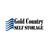 Gold Country Self Storage