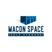 Macon Space Self Storage