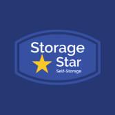 Storage Star Alma Drive