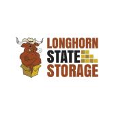 Longhorn State Storage