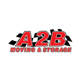 A2B Moving & Storage