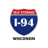 I-94 Self Storage