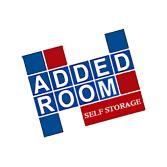 Added Room Self Storage