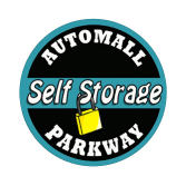Automall Parkway Self Storage