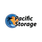 Pacific Storage