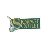 Storage Outlet - Fullerton