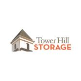 Tower Hill Storage