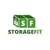 Storage Fit