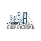 Narrows Self Storage - Gig Harbor