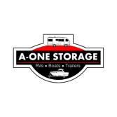 A-One Storage