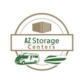 AZ Storage Center