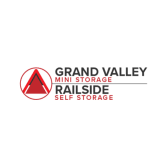 Grand Valley Mini Storage
