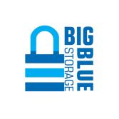 Big Blue Storage
