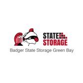 Badger State Storage - Green Bay