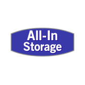 All-In Storage