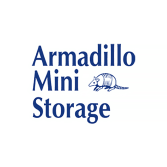 Armadillo Mini Storage