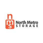 North Metro Storage