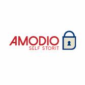 Amodio Self Storit