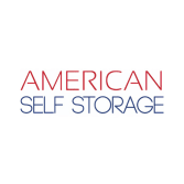 American Self Storage - High Point