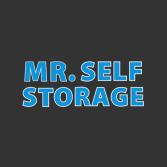 Mr. Self Storage