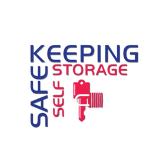 Safe-Keeping Self Storage